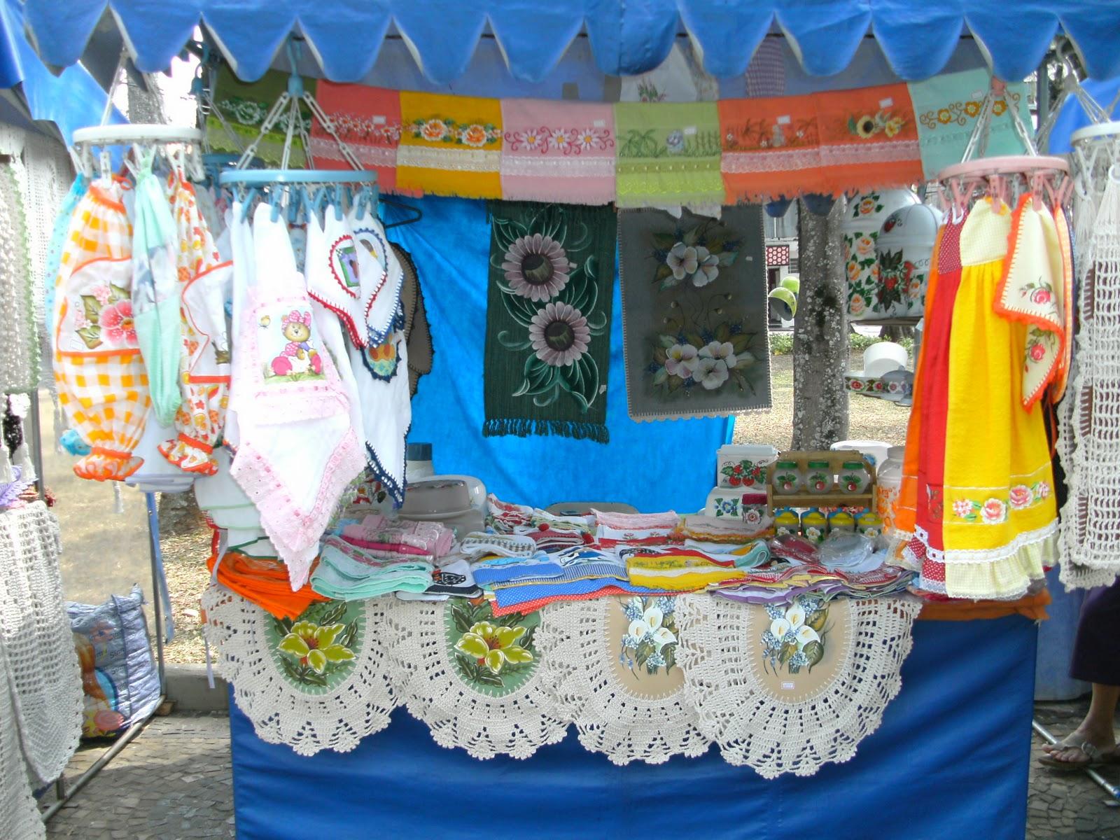 Armario Resina Carrefour ~ feira de artesanato em Sorocaba PINTURA EM TECIDOS