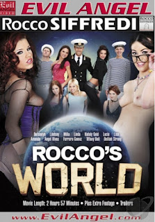 sexo Roccos World online