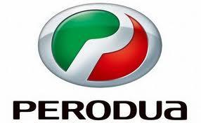 Jawatan Kosong Perusahaan Otomobil Kedua (PERODUA) - 29 November 2012