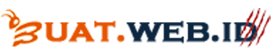 Blog Buat Web Id - Info Seputar Dunia Teknologi Informasi