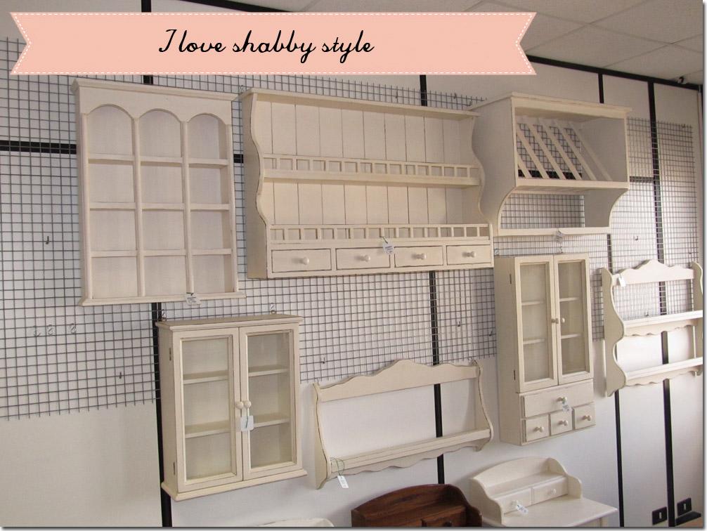 Ikea Credenza Piattaia : Piattaia in legno fai da te gallery of tavolino country