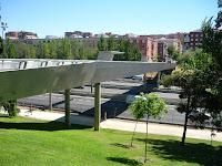 Blog Go Tandem - Puente 5