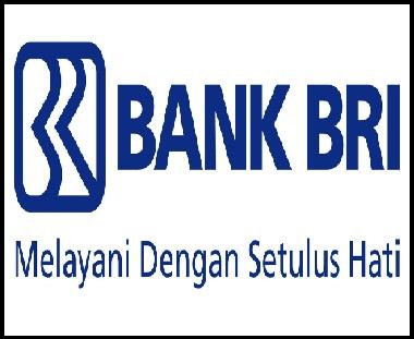 PENERIMAAN DAN REKRUTMEN PEGAWAI BANK BRI