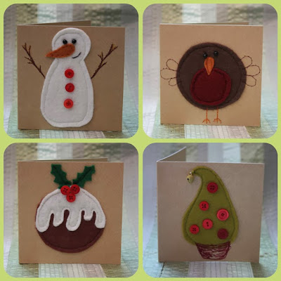 http://folksy.com/items/4450727-Pack-1-of-small-felt-Christmas-cards