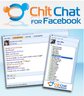 Facebook Lottery Chat  Scam Detector