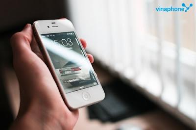 Đăng ký gọi ngoại mạng TN20 Vinaphone 6K 20phút