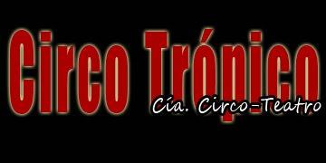 Circo Trópico