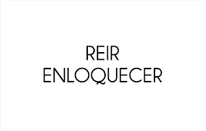 Reir Enloquecer