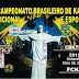 Karatecas buscam ajuda para representar Bacabal no Campeonato Brasileiro de Karatê, no Rio de Janeiro