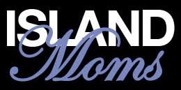 Island Moms