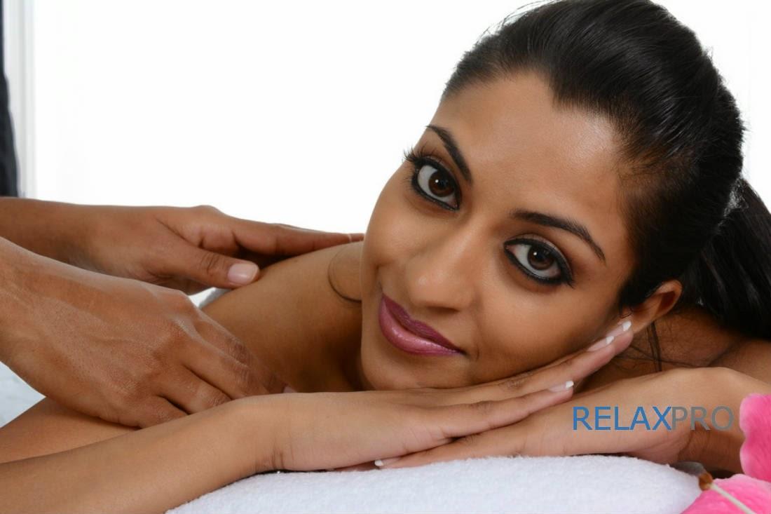 male to female sexy massage in bangalore