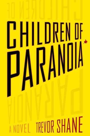 childrenofparanoia Rule Number One: No killing innocent bystanders.
