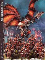 Warhammer: Visions, número 15