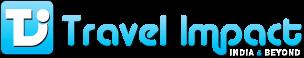 Travel Impact India