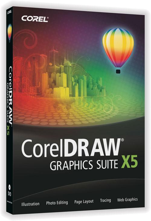 e soft32 corel draw graphics suite x5 full version free