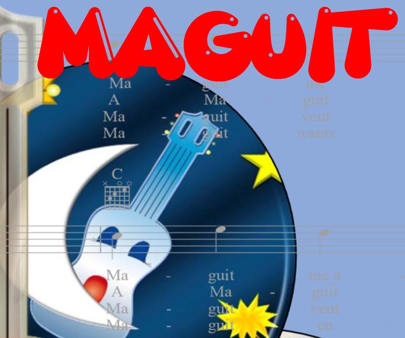 MÉTODO MAGUIT