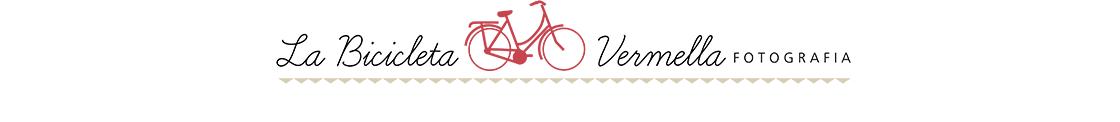 El blog de La Bicicleta Vermella