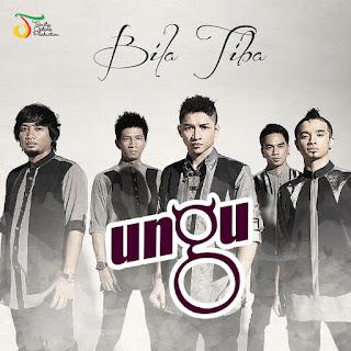 Download Mp3 Ungu – Bila Tiba (OST. Sang Kiai)