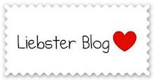 Reconocimientos a este blog