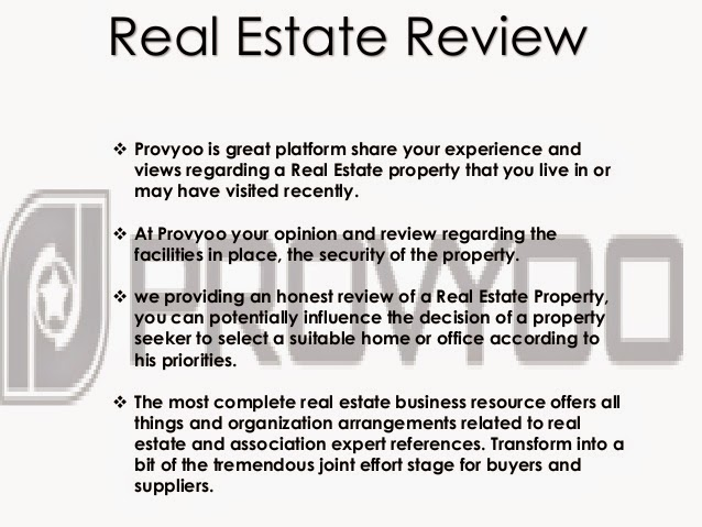 property reviewer recit guide usufruct Property reviewer recit guide - usufruct - download as pdf file (pdf), text file (txt) or view presentation slides online self made reviewer for our ausl atty santiago class recit based on the paras' book on property.