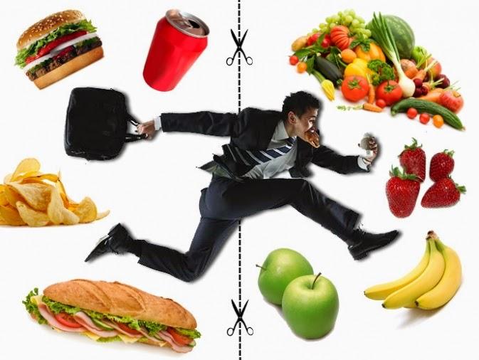 dieta para bajar de peso frutas y verduras