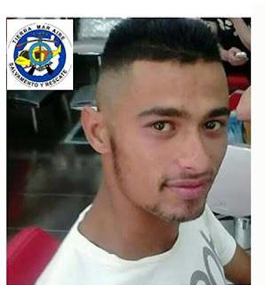 Localizan al joven desaparecido de La Aldea, Maspalomas