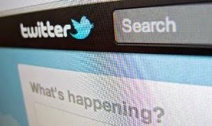 Fijar un Tweet