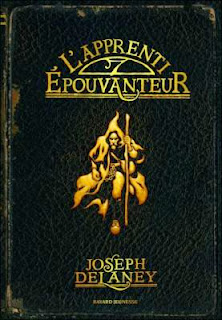 http://lacaverneauxlivresdelaety.blogspot.fr/2013/11/lepouvanteur-tome-1-lapprenti.html