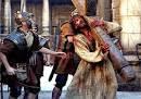 Martir Pengikut Kristus