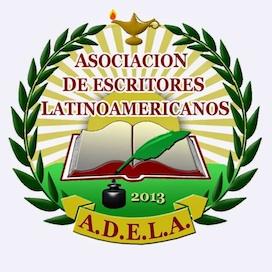 Asociación de Escritores Latinoamericanos  ADELA