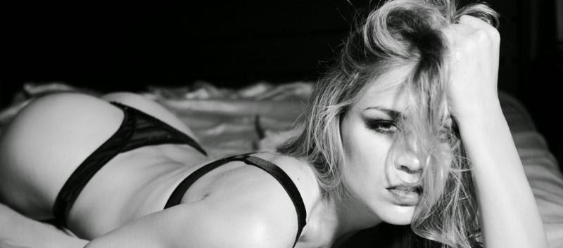 Sexy Photography by Lori Berkowitz