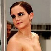 Emma Watson Wild Leaked Photos