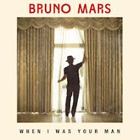 When I Was Your Man - Bruno Mars mp3, Download When I Was Your Man - Bruno Mars