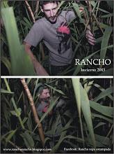RANCHO Invierno 2013