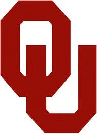 BOOMER SOONER