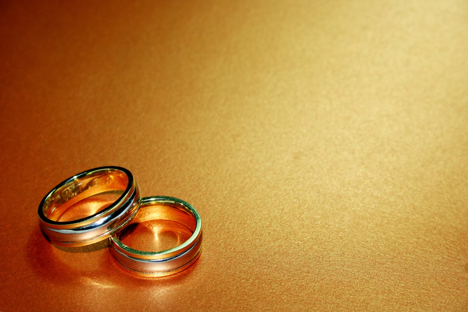 Marriage Backgrounds
