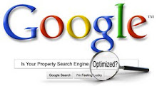 Search Engine Optimized (SEO)