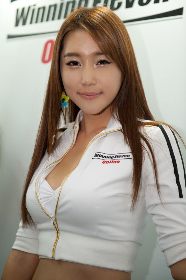 choi yu jung hot and sexy naked pic