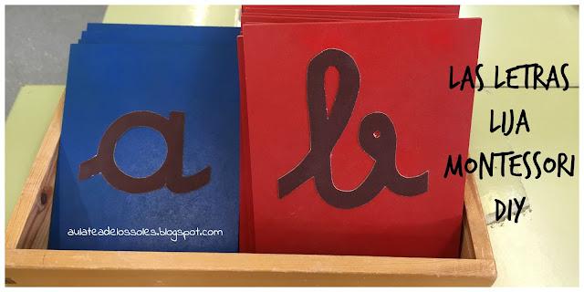 Letra E Decorada Depositphotos