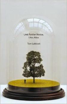Tom Lubbock