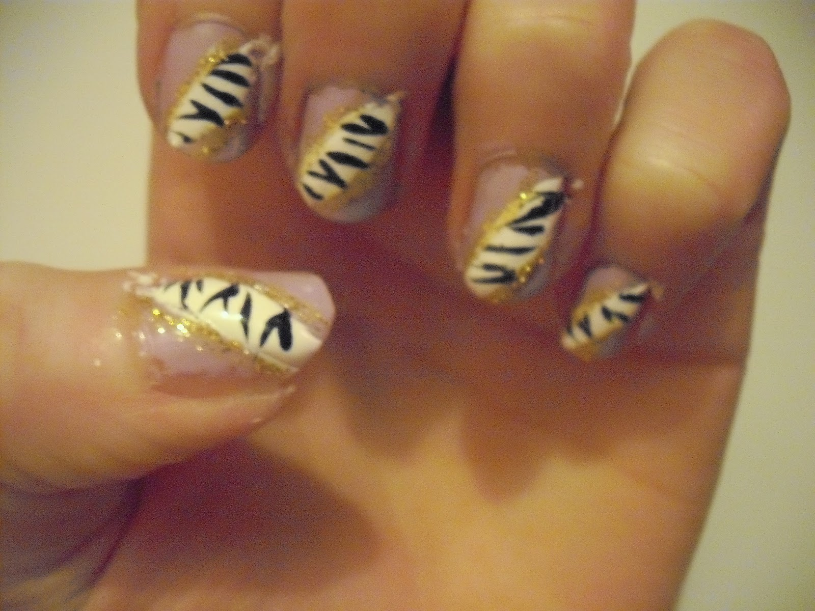 Cute Nail Designs Youtube Nail Designs Hair Styles Tattoos And