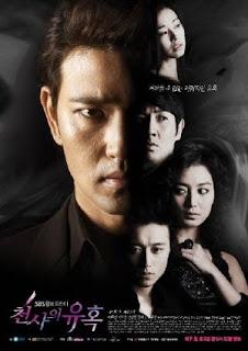 Thiên Thần Báo Hận - Templation Of An Angel (2010) - USLT - (21/21)