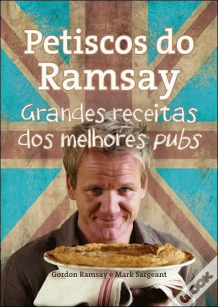 http://www.wook.pt/ficha/petiscos-do-ramsay/a/id/15785299