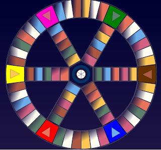 jugar trivial pursuit gratis