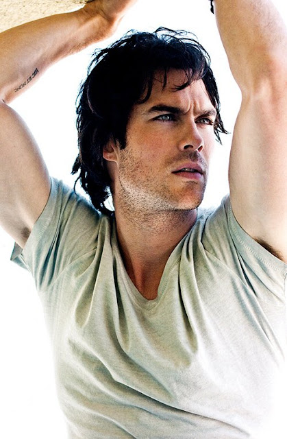 Ian-Somerhalder-Covers-Defy-October-2012-4
