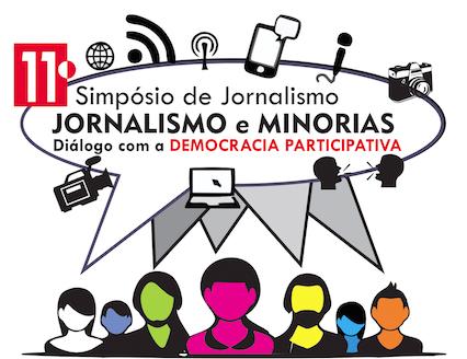 11º Simpósio de Jornalismo