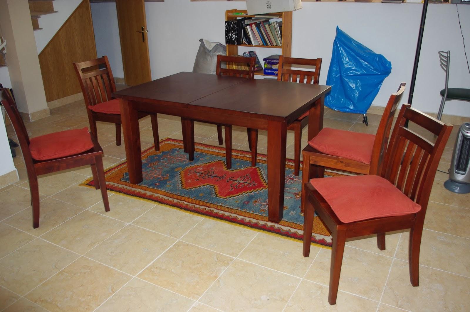 Digame for sale furniture - Sofas velez malaga ...