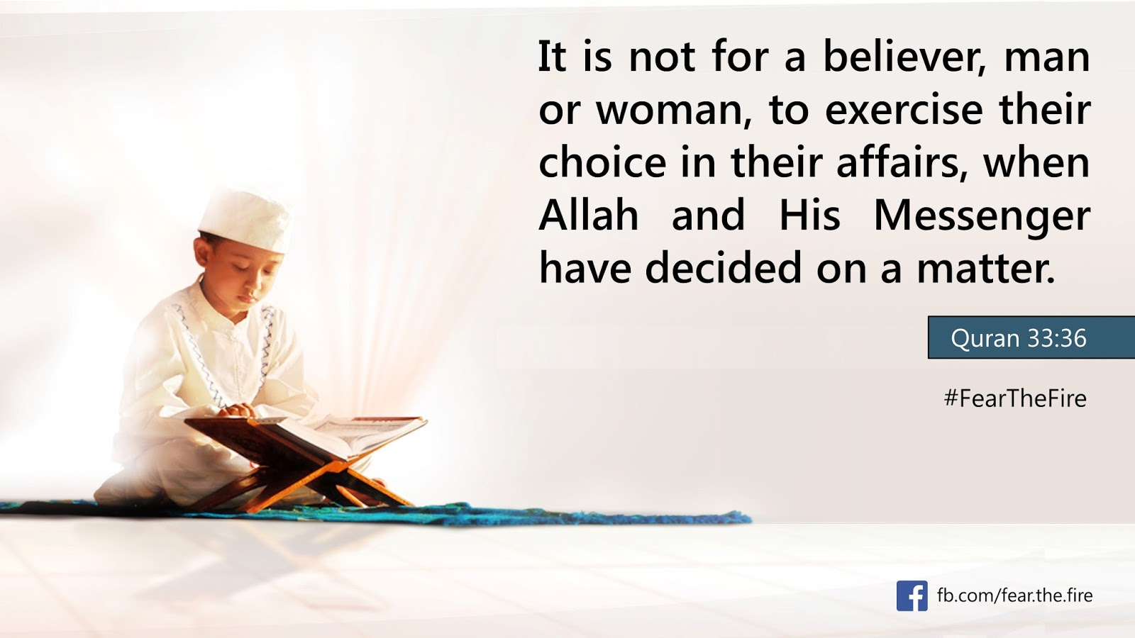 women in the quran essay Essay number 3: status of women in the quran for women, islam is a special blessing and the prophet of islam is indeed the greatest single benefactor of womenfolk in arabia, before the advent of islam, the birth of a female child was regarded as a great misfortune and a shame, and cruel fathers.