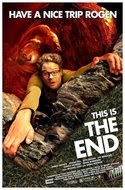 Vizioneaza film online This Is The End 2013