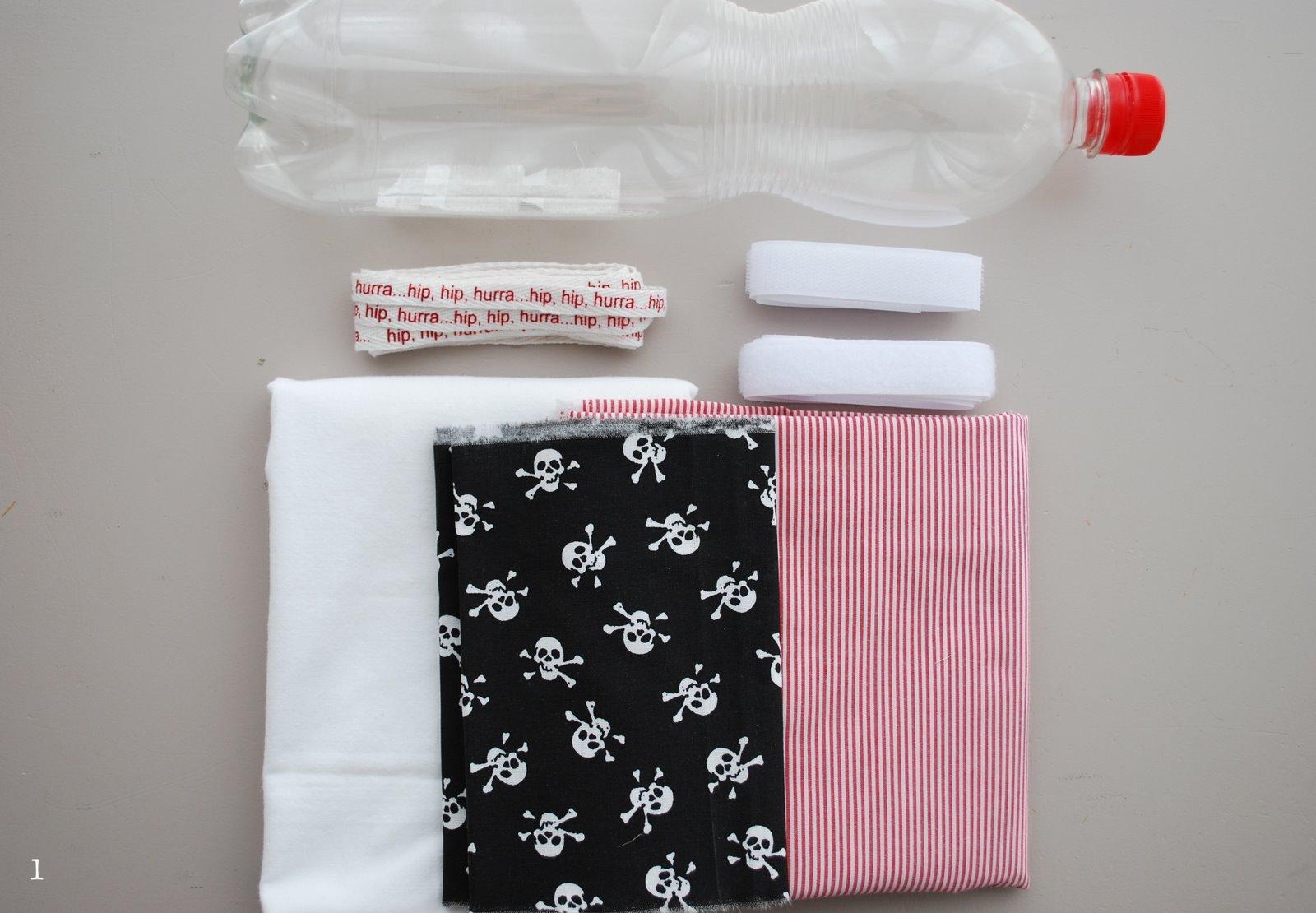 mamas kram anleitung f r knallbonbon aus stoff. Black Bedroom Furniture Sets. Home Design Ideas